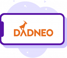 Dadneo