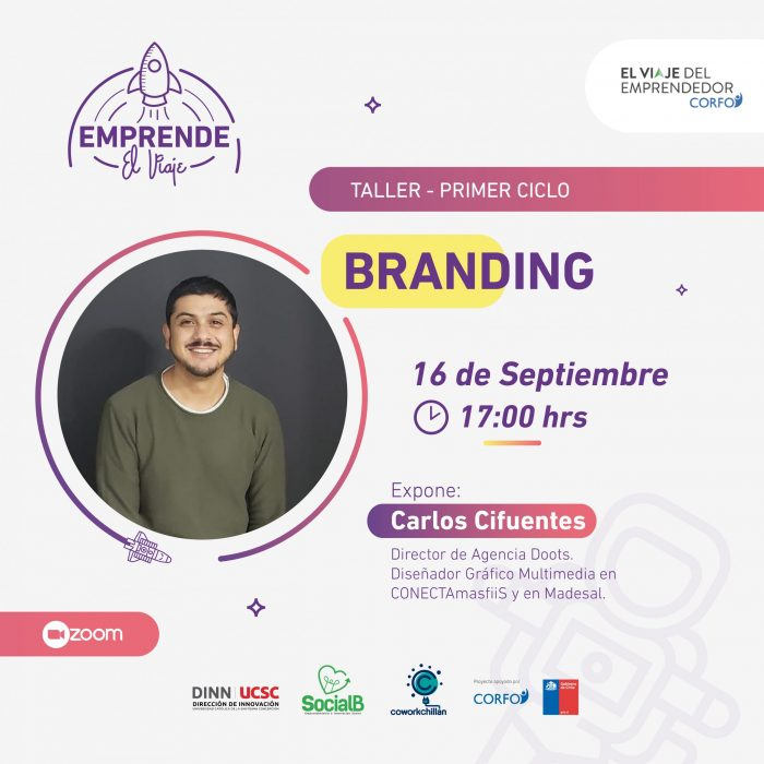 branding-09