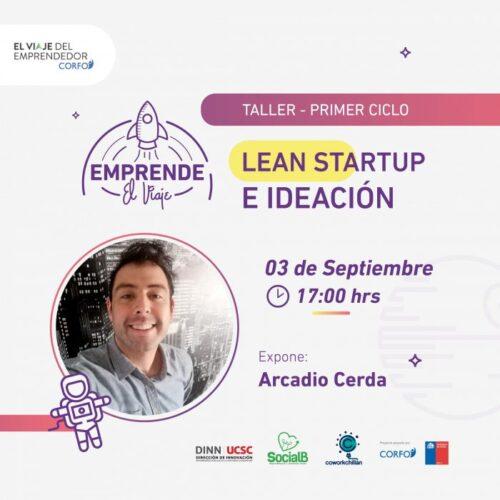 lean startup e ideación 1-08